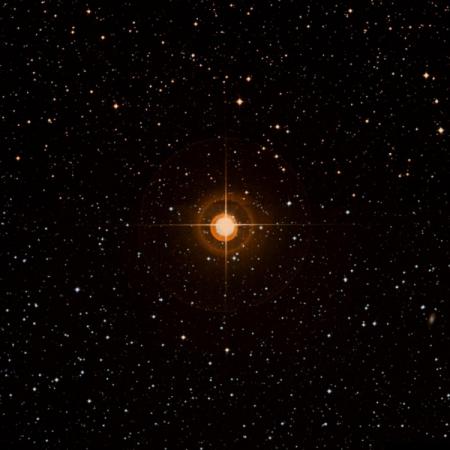 Image of 70-Aql
