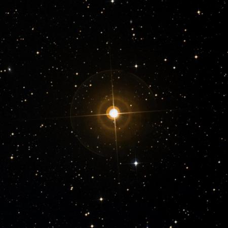 Image of ν-Tuc