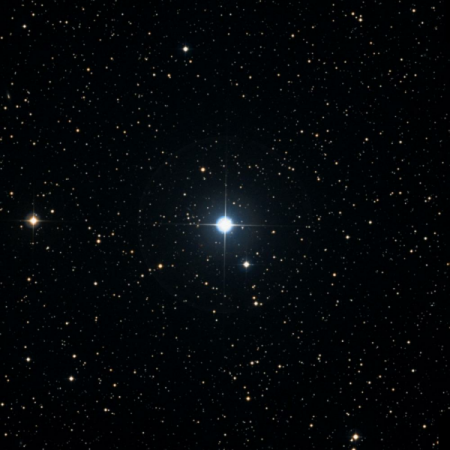 Image of 54-Per