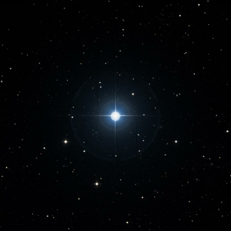 Image of 25-CVn