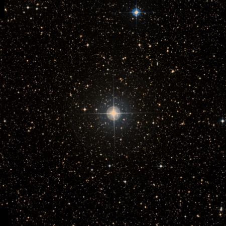 Image of ζ-TrA