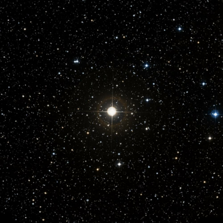 Image of 72-Cyg