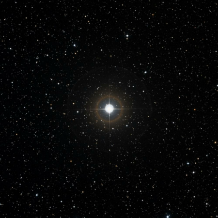 Image of HR 1129