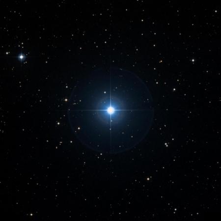 Image of ζ-Ari