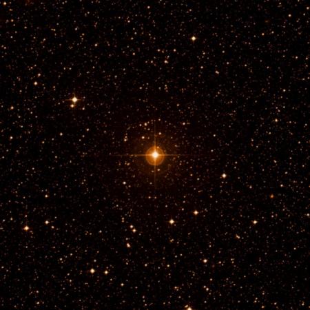 Image of d-Sgr
