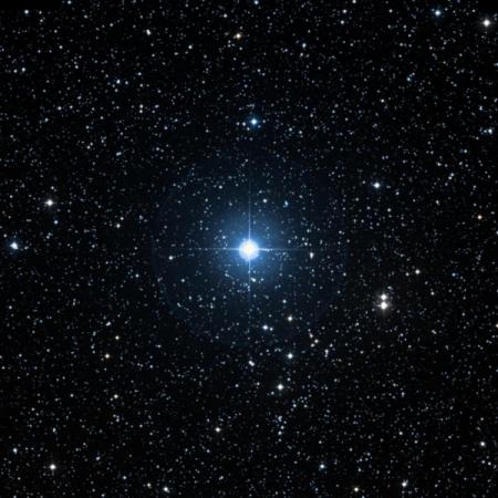 Image of 29-Vul