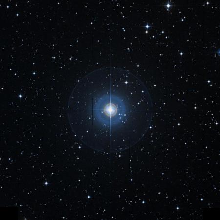 Image of η-Cap