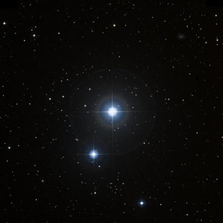 Image of h-Dra