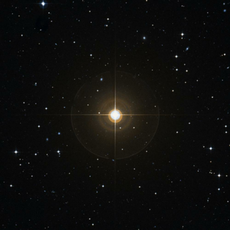 Image of η-Scl