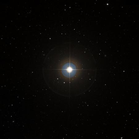 Image of 37-Com