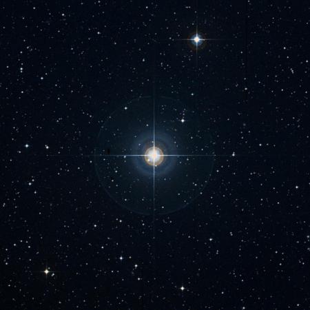 Image of σ-Ser