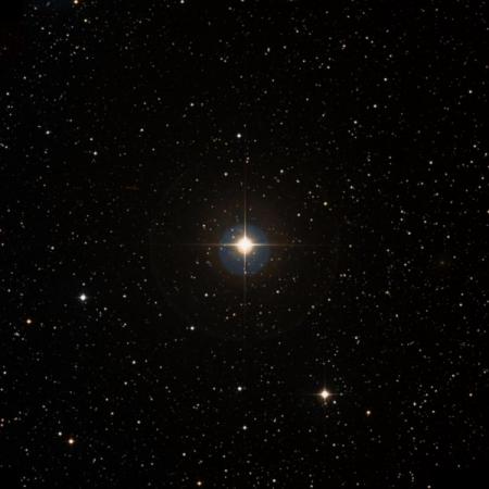 Image of 1-Aur