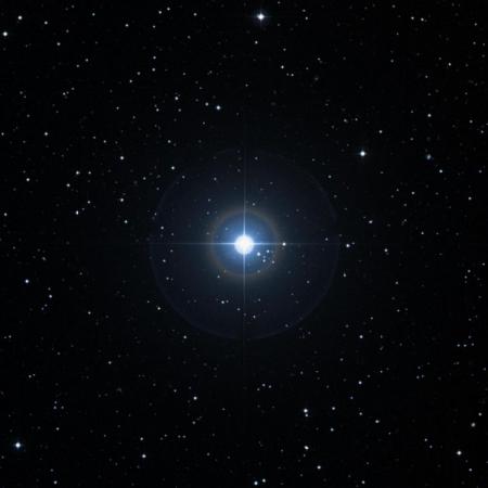Image of V637 Her