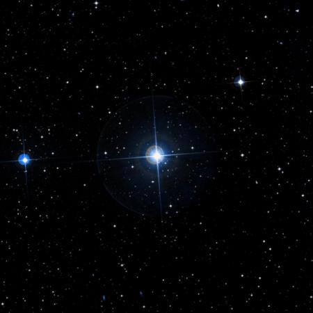 Image of ρ-Pav