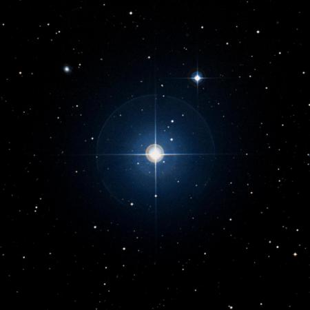 Image of ε-Cet