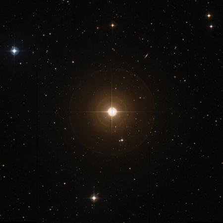 Image of ν-Peg
