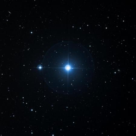 Image of π-Ser