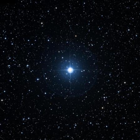 Image of V469 Per