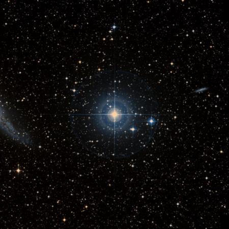 Image of ξ¹-Cen