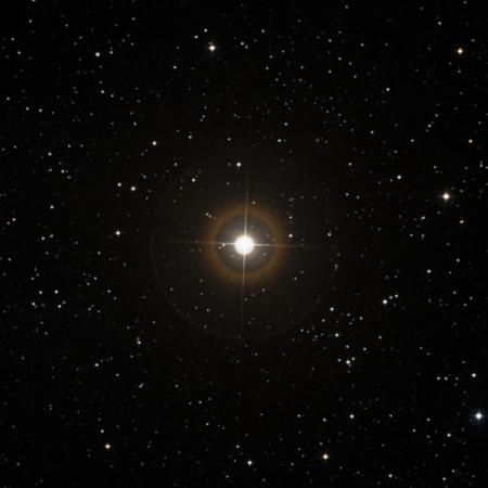 Image of υ-Dra
