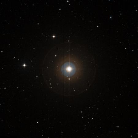 Image of σ-Vir