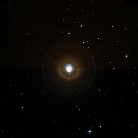 Image of 36-Com