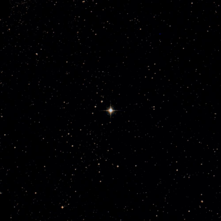 Image of 4-Sgr