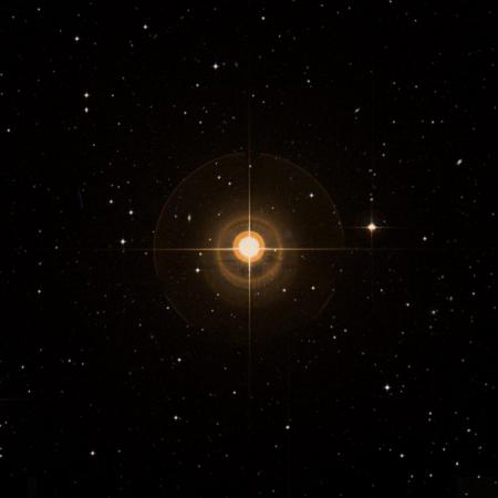 Image of p²-Leo