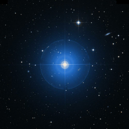 Image of λ¹-Phe