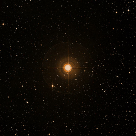 Image of 41-Oph