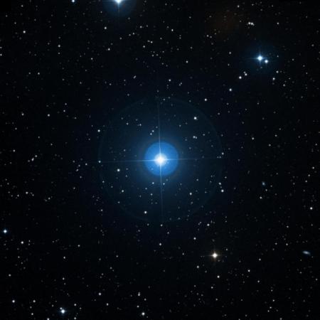 Image of HR 2209