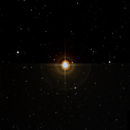Image of e-Leo