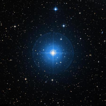 Image of h-Cen