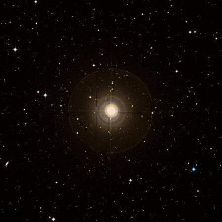 Image of 69-Vir