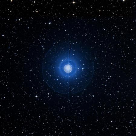 Image of ν-Cap
