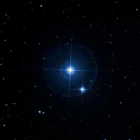 Image of ι-Phe