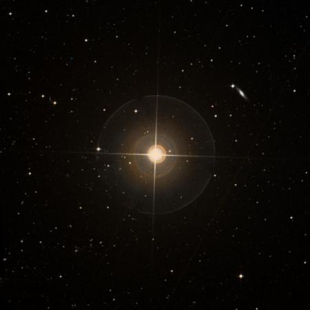 Image of μ-Phe