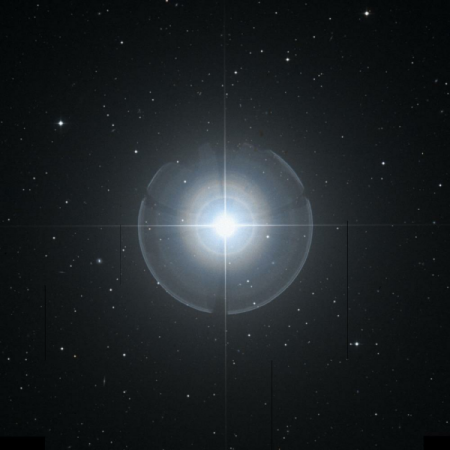 Image of ε-Boo