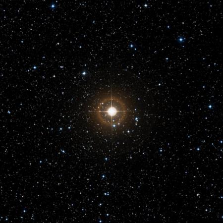 Image of 47-Cyg