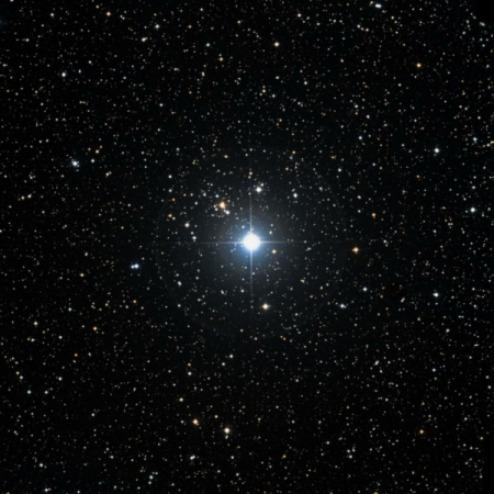 Image of λ-Aur