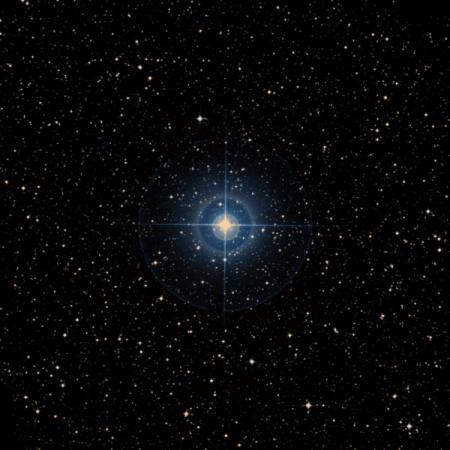 Image of f-Cen