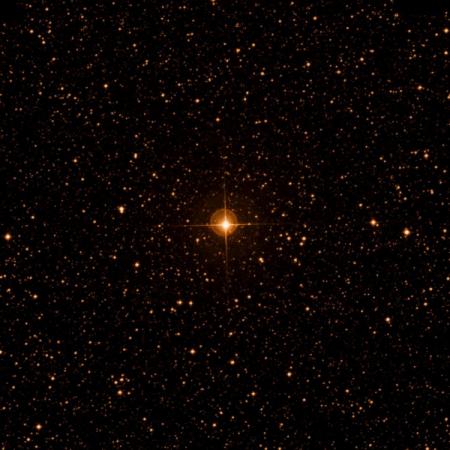 Image of θ-CrA