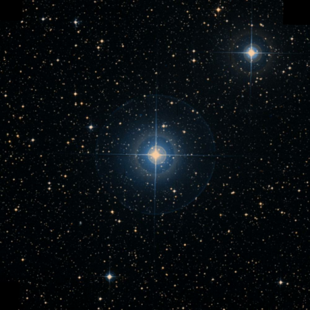 Image of h²-Sgr