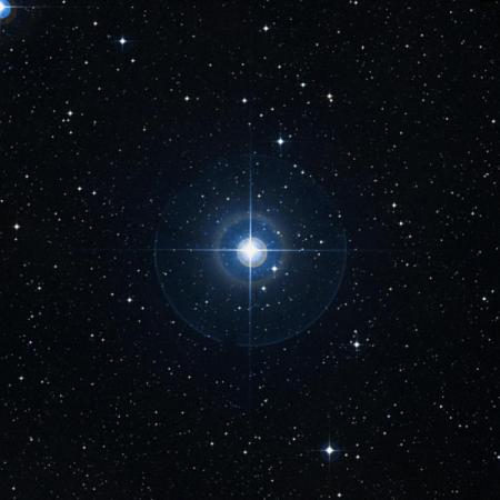 Image of υ-Oph