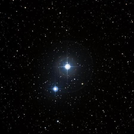 Image of γ-Equ
