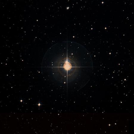 Image of τ¹-Hya