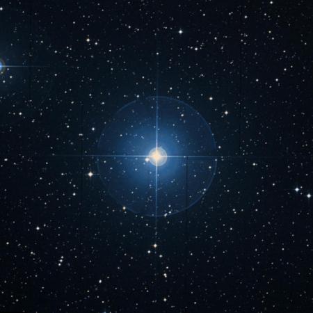 Image of ι-Lib