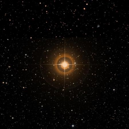 Image of V3872 Sgr