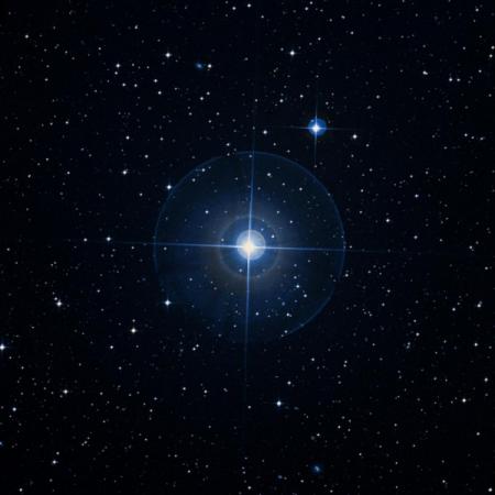 Image of η-Ind