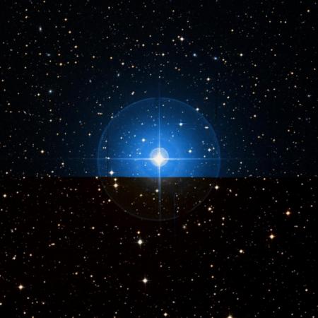 Image of k-Cen
